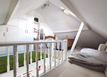 Thumbnail 3 bed semi-detached house for sale in Wolseley Road, Tunbridge Wells, Kent