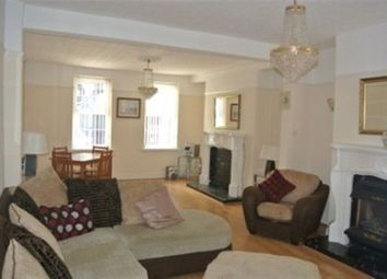 Thumbnail 2 bed flat to rent in Mount Pleasent L3, 2 Bed Apt