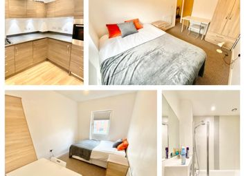 Thumbnail Room to rent in Park Central, Birmingham City Centre