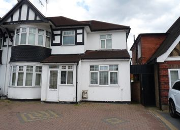 studio flats to rent in queensbury london zoopla rh zoopla co uk