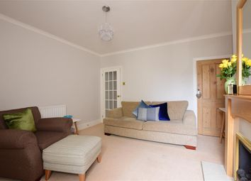 Thumbnail 2 Bed Terraced House For Sale In Coombe Road Gosport Hampshire