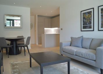 Thumbnail 2 bed flat to rent in Belcanto Apartments, Alto, Wembley Park