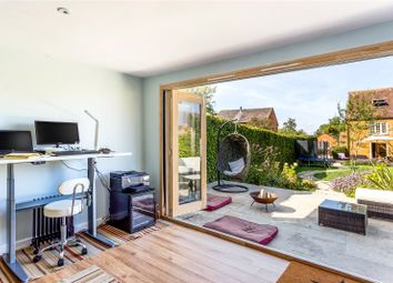 Thumbnail 4 bedroom semi-detached house for sale in Darlingscott, Shipston-On-Stour