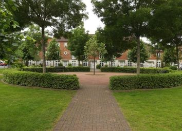 Thumbnail 2 bed flat for sale in Corve Dale Walk, West Bridgford, Nottingham, Nottinghamshire