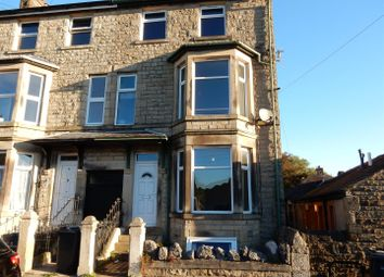 Thumbnail 5 bed property to rent in Lindow Street, Lancaster
