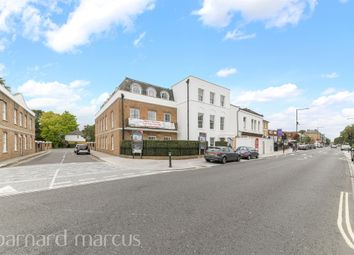 Thumbnail 1 bedroom flat for sale in High Street, Hampton Hill, Hampton