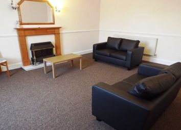 Thumbnail 1 bed flat to rent in Balmoral Place, Halifax