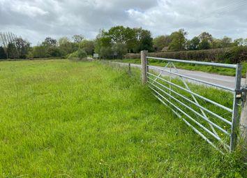 Thumbnail Land for sale in Freshfield Lane, Horsted Keynes