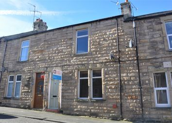 Thumbnail 2 bedroom terraced house for sale in Kingsgate Terrace, Hexham