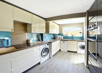 Thumbnail 3 bedroom terraced house for sale in Gray Close, Canford Heath, Poole
