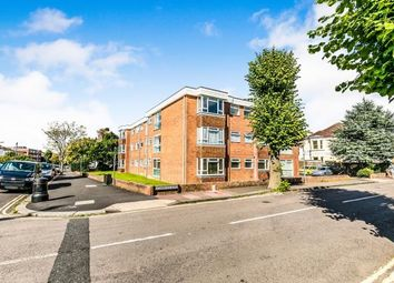 Thumbnail 2 bedroom flat for sale in Fenners Court, Cambridge Road, Worthing, West Sussex