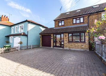 4 bed end terrace house for sale in Sutton Road, Southend-On-Sea SS2