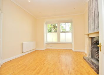 Thumbnail 3 bed property to rent in Eastern Road, Romford