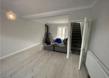 Thumbnail 3 bed end terrace house for sale in Penygraig -, Tonypandy
