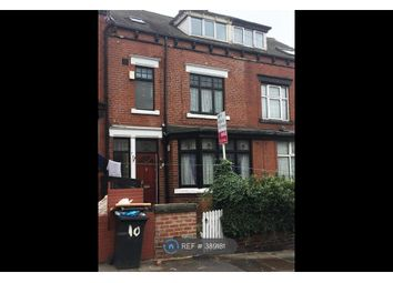 Thumbnail 3 bed terraced house to rent in Luxor Avenue, Leeds