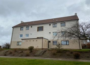 2 bed flat to rent in Baird Hill, East Kilbride, Glasgow G75