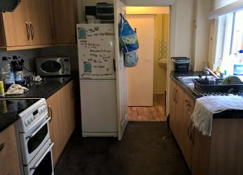 3 bed property to rent in Harefield Road, Coventry CV2