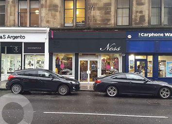 Thumbnail Retail premises to let in Byres Road, Glasgow