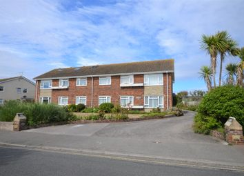 Elmer Road, Middleton-On-Sea, Bognor Regis PO22. 4 bed flat