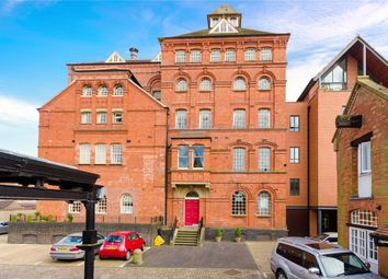 Thumbnail Property to rent in The Brewhouse, Castle Brewery, Newark