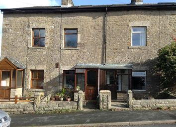 Thumbnail 2 bed property to rent in Moorside Road, Brookhouse, Lancaster