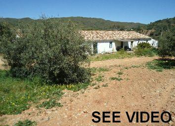 Thumbnail 1 bed farmhouse for sale in B146, Santa Catarina, Portugal