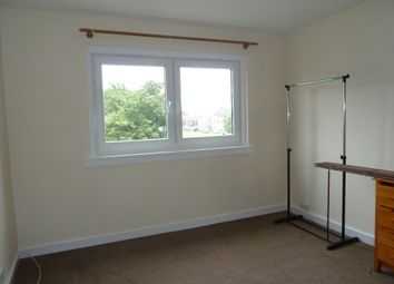 Thumbnail 2 bedroom flat to rent in Ardshiel Avenue, Edinburgh