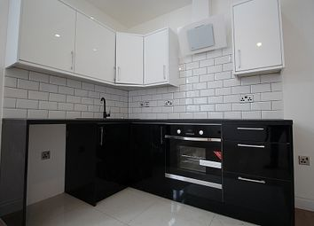 Thumbnail 1 bed flat to rent in Windmill Lane, Southall