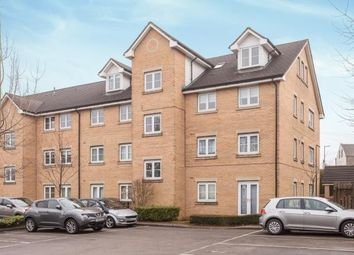 Thumbnail 2 bedroom flat for sale in Queens Court, Mount Pleasant Road, Pudsey, West Yorkshire