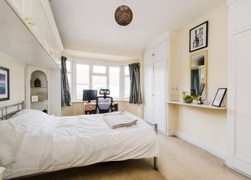 Thumbnail 3 bed property for sale in Park View, Acton