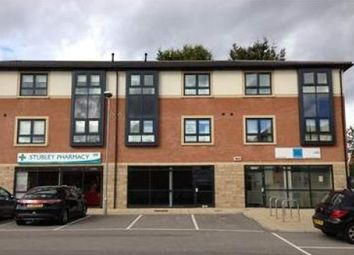 Thumbnail Industrial to let in 7 Stubley Drive, Unit 2, Dronfield