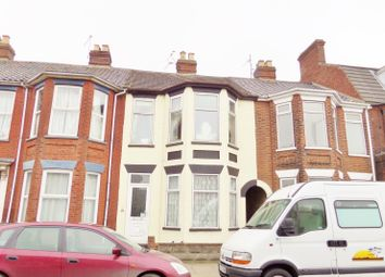 Thumbnail 3 bedroom property for sale in Northgate Street, Great Yarmouth