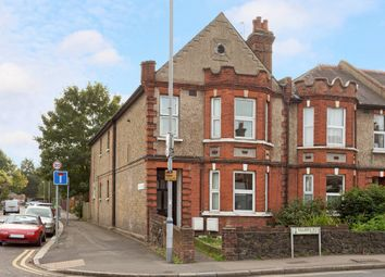 Thumbnail 4 bed maisonette for sale in Villiers Road, Kingston Upon Thames