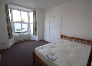 Thumbnail Terraced house to rent in Upperfant Road, Maidstone, Kent
