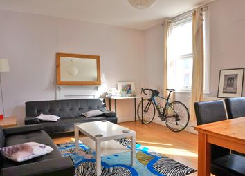 Thumbnail 3 bedroom flat to rent in Lower Marsh, Waterloo