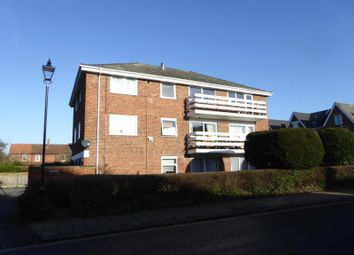 Thumbnail Flat to rent in St James Court, St Andrews Road