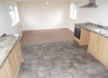 Thumbnail 1 bed property to rent in Nottingham Road, Cropwell Bishop, Nottingham