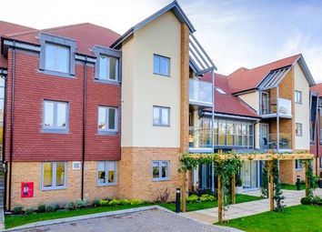 Thumbnail 2 bed property for sale in London Road, St.Albans
