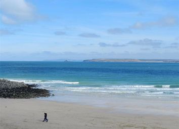 Sea View Place, St. Ives TR26