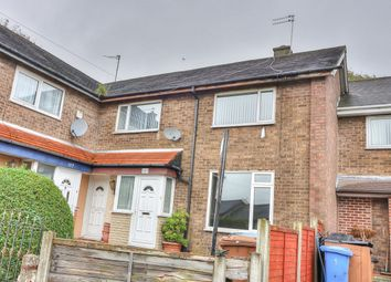 Thumbnail 3 bed semi-detached house for sale in Lewis Drive, Heywood