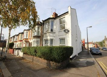 Thumbnail 2 bed maisonette to rent in William Street, London
