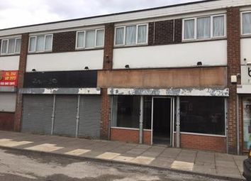 Thumbnail Retail premises to let in 28-30 Partington Street, Failsworth