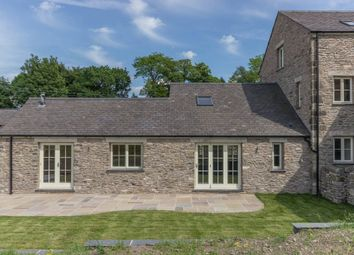 Thumbnail 3 bed barn conversion for sale in Lambrigg, Kendal