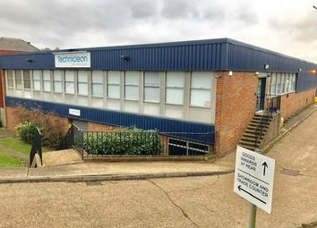 Thumbnail Office to let in Atlantic House, Gomm Road, High Wycombe, Bucks