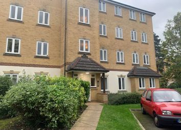 Thumbnail 2 bed flat to rent in Bunce Drive, Caterham