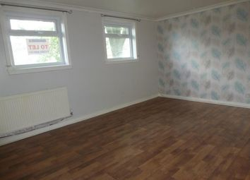 Thumbnail 3 bed flat to rent in George Square, Ayr
