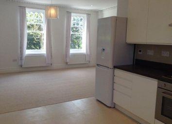 3 bed flat to rent in Halfmoon Lane, London SE24
