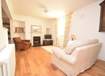 Thumbnail 2 bed town house to rent in Douglas Row, Inverness