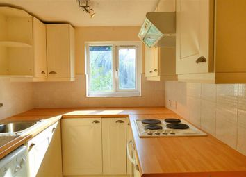 Thumbnail 1 bed flat for sale in Woodland Park, Calne