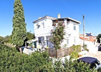 Thumbnail 1 bed villa for sale in Portugal, Algarve, Luz De Tavira